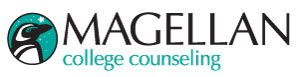 Magellan College Counseling